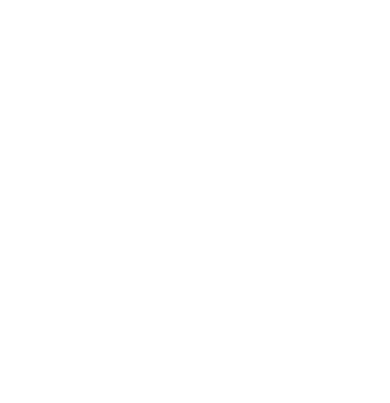 Orchard Mesa Veterinary Hospital